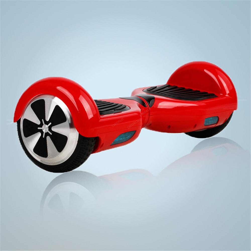 2 wheels self balancing scooter smart balance wheel. Black Bedroom Furniture Sets. Home Design Ideas