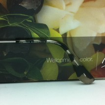 MAUI JIM Titanium Sunglasses MAVERICKS GS 264-17 Silver w/Neutral Grey Polarized image 6