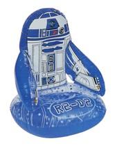 Star Wars R2D2 Junior Chair - $40.00