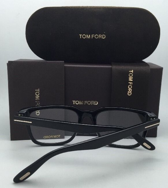 0970a9d696be New TOM FORD Eyeglasses TF 5304 001 54-19 and 50 similar items