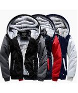 Football Fleece DALLAS COWBOYS Logo Unisex Zipper Print Hoodie Jackets - $79.99