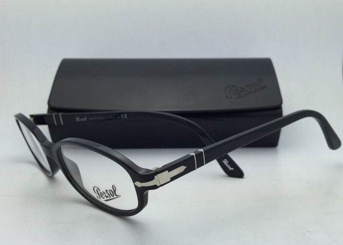 4f6ecf52541 New PERSOL Rx-able Eyeglasses 2980-V 95 and 50 similar items