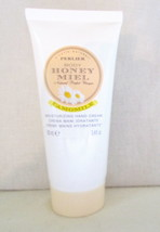 Perlier Meil HONEY CAMOMILE Hand Cream 3.3 fl oz - $8.50