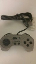 NEW INTERACT PIRANHA PAD  CONTROLLER FOR PLAYSTATION 1 PSONE - $12.95
