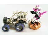 Skylanders SuperChargers Dual Pack 4: Bone Bash Roller Brawl and Tomb Buggy  #14
