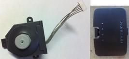 1 NEW Jumper Cover LID + 1 NEW Design Gamecube style Thumbstick Joystick... - $9.95