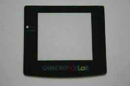 14 Piece Custom LOT of Gameboy  screens and battery covers for GBA GBO GBP GBC - $23.00