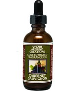 Concentrated Fragrance Oil - Scent - Cabernet Sauvignon- A sweet aroma o... - $23.99