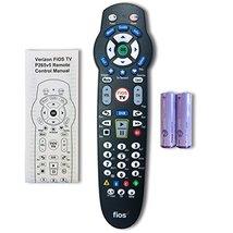 Verizon FiOS TV Replacement Remote Control - Version 5 | New Original Fa... - $19.69