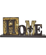 GM3160 - Home Table Sign  - $10.95