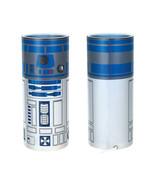 Star Wars Desktop Accent R2-D2 Lamp! - $18.68