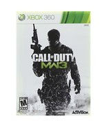 Call of Duty: Modern Warfare 3 - Xbox 360 [Xbox 360] - $29.39