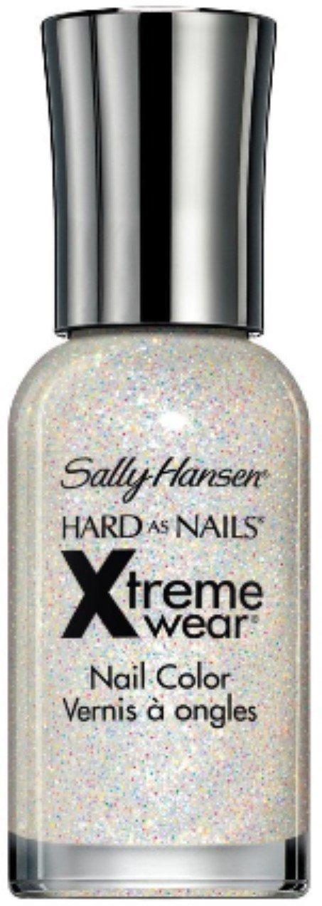 Sally Hansen Disco Ball Xtreme Nail Color (2 pk)