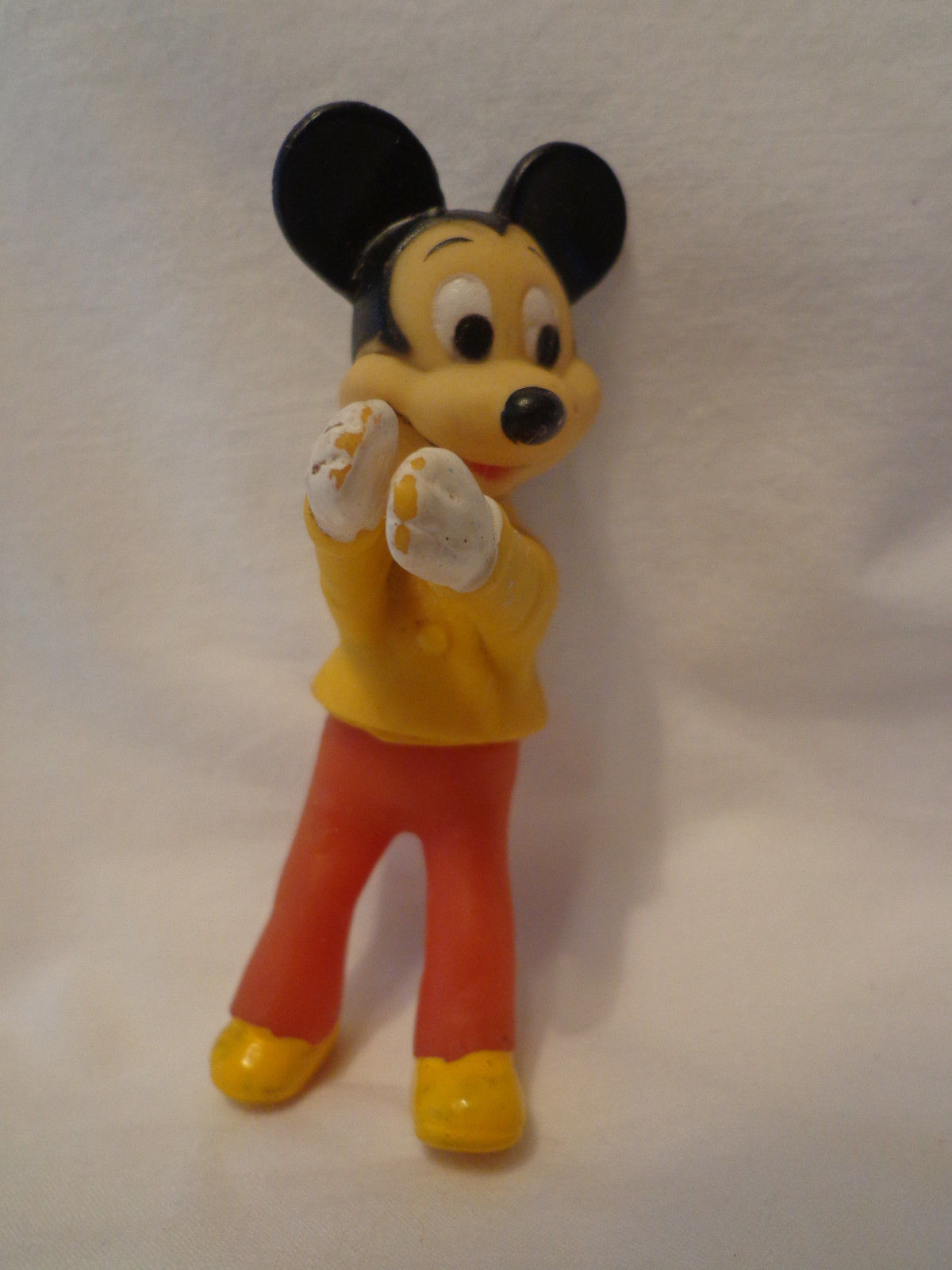 disney collectible christmas decorations