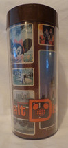 Vintage 1970s Walt Disney World Thermoserv Cup ... - $9.90