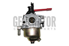 Carburetor Carb Snow Blower Parts For Troy Bilt 161-JW 161-JWA Engine Motor - $39.55