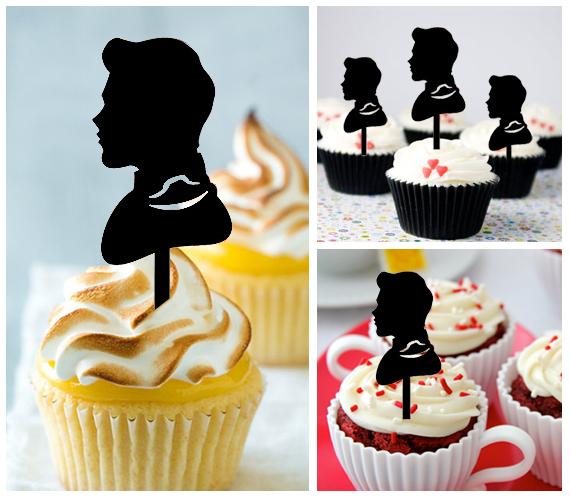 Cupcake 0376 m2 1