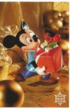 Disney   mickey holiday series front thumb200