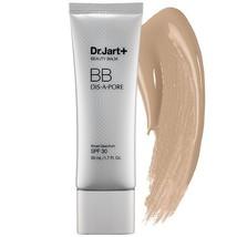 Dr.Jart+ Dis-A-Pore Beauty Balm SPF30_1.7oz [02 Medium-Deep] - $39.49