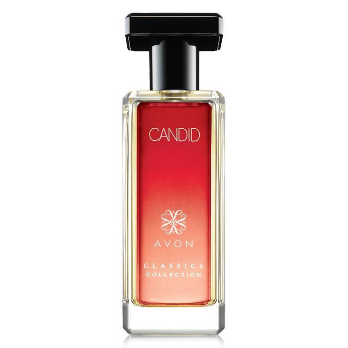 Candid Cologne Spray - $18.99