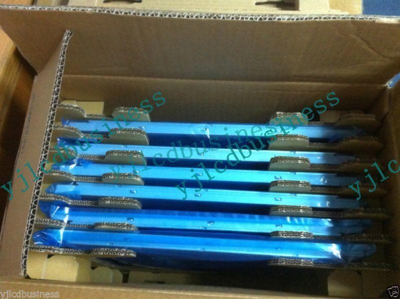 NEW LTBHBT349H2K LTBHBT349H2KS NANYA 320*240 STN LCD PANEL 90 days warranty