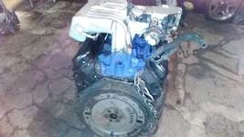 Ford 302 Refurbished Motor - $300.00