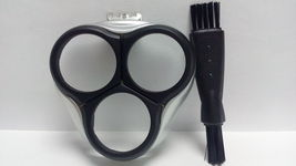 Shaver Holder For Philips Norelco HQ8170 HQ8175 Razor Head Cover Parts New US - $21.88