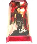 Solo in the Spotlight Barbie Doll Brunette 1994... - $139.95