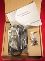 Asus Notebook Auto Air Power Adapter 50-70W 04G266001810 PCA50190 19V 3.7A - New - $19.95
