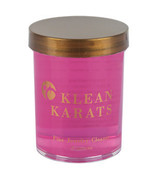 Klean Karats® Fine Jewelry Cleaner - $79.99+