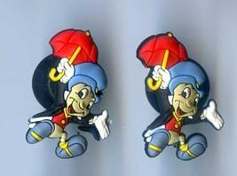Pinocchio   jiminy cricket thumb200