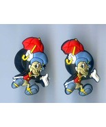 Pinocchio   jiminy cricket thumbtall