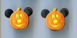 Pumpkin mickey thumb200