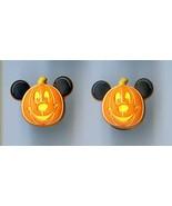 Pumpkin mickey thumbtall