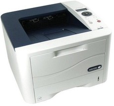 Xerox Phaser 3320 Standard Laser Printer - $137.61