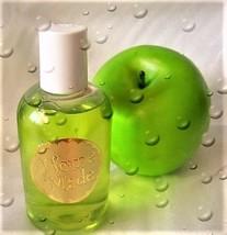 apple shower gel, bath gel, bath and body, bath and beauty, shower gel, ... - $10.00