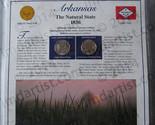 Est g005a thumb155 crop