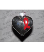 AIDS awareness - $15.00