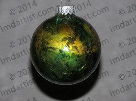 ORN-M023 - $15.00