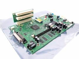 LEXMARK T644 T644N T644DN PRINTER MAIN FORMATTE... - $38.61