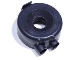 1992-1995 honda civic del sol headlight rubber 33103-sr3-a01 oem a174 - $16.92