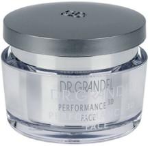 Dr. Grandel Performance 3D Face-50 ml. - $88.02