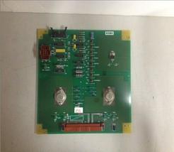 19600 BS 6037-429 Board Module For Kodak ImageLink - $50.00