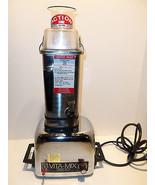 Vintage VITAMIX SUPER 3600 Heavy Duty Blender J... - $186.15