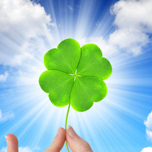 DOUBLE LUCKY BLESSINGS + Freebie + Enhance your life with this free blessing - $0.00