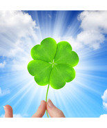 DOUBLE LUCKY BLESSINGS + Freebie + Enhance your life with this free blessing - Freebie