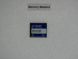 Mem-Cf - 4 Go 4 Go Approuvé Compact Flash Mémoire pour Cisco 1941 - $167.28