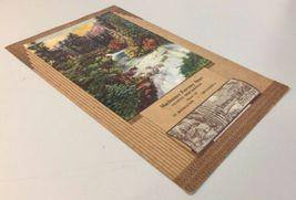 Vtg 1946 Calendar Machtemes Fairway Store St. Bonifacious Minnesota image 7