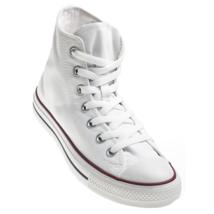 Converse Shoes Chuck Taylor All Star HI, M7650c - $134.00+