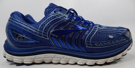 Brooks Glycerin 12 Running Shoes Men's Size US 12.5 M (D) EU 46.5 1101671D418